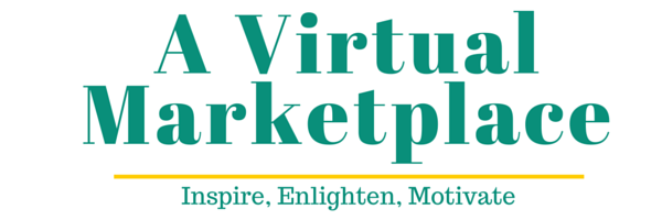 A Virtual Marketplace