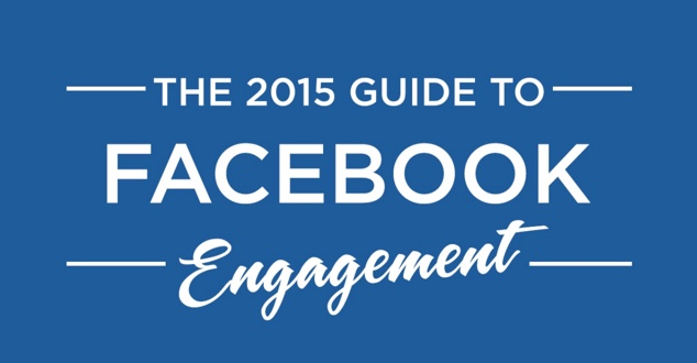 Facebook 2015 Engagement