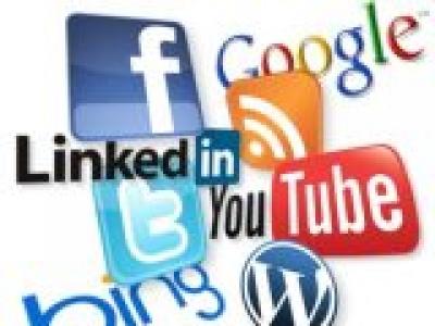 SEO versus Social Media Marketing?
