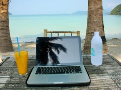 Building Online Businesses