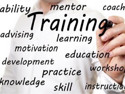 Directory Training