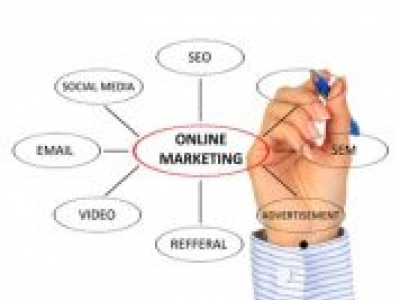 Online Marketing Strategies For Companies With A Tight Budget