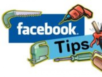Lead Pages Article on the use of Facebook - Tips