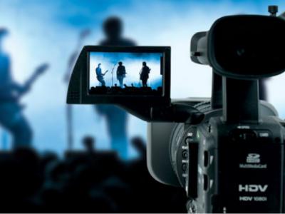 Video - Video Training